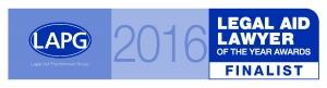 2016_LALY_AwardsFinalist_190x44mm_Page_1