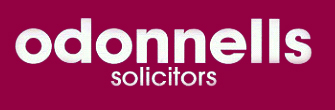 O Donnells Solicitors Logo