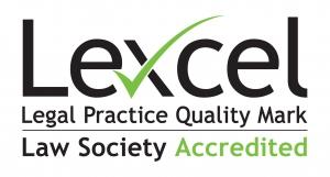 new-Lexcel-2col-logo